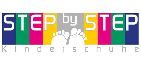 Step by Step Kinderschuhe | Leverkusen und Langenfeld